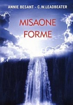 Misaone forme