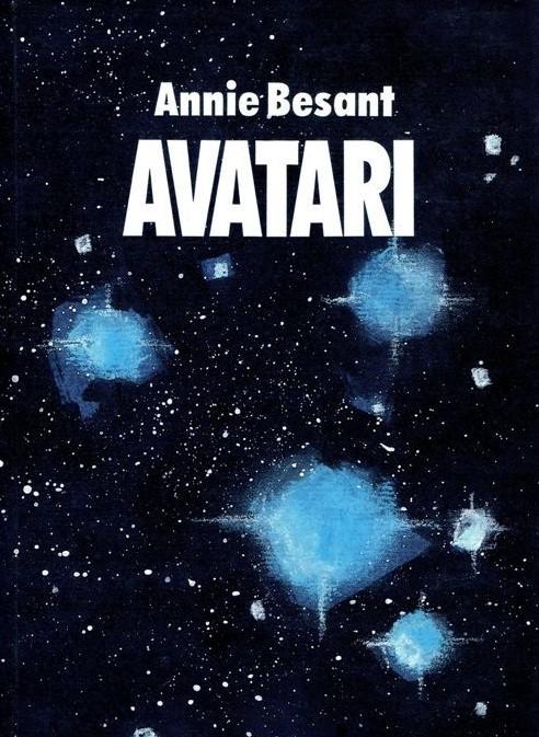 Avatari