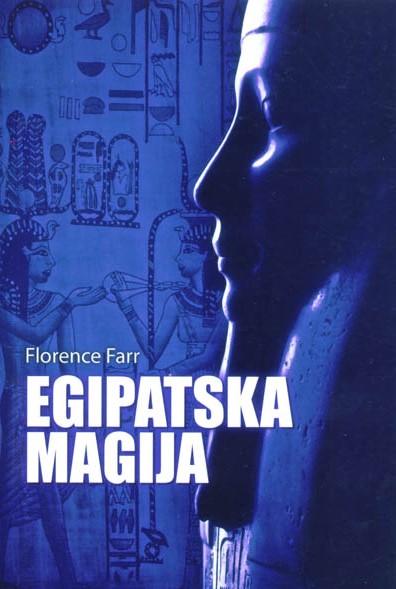 EGIPATSKA MAGIJA