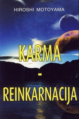 Karma - Reinkarnacije