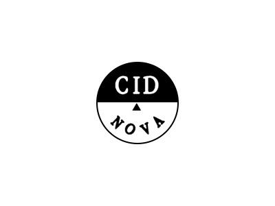 CID-NOVA d.o.o.