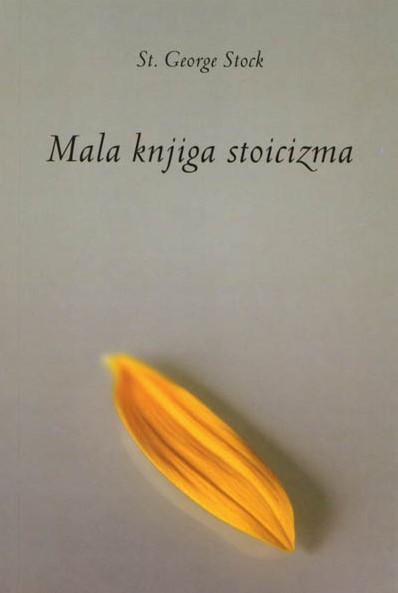Mala knjiga stoicizma