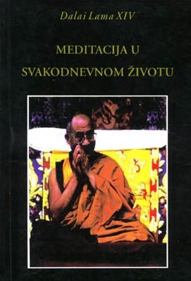 Meditacije u svakodnevnom životu