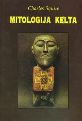 Mitologija Kelta