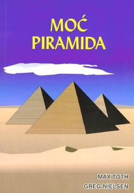 Moć piramida