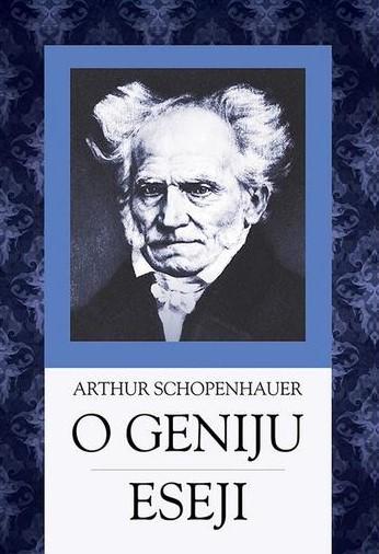O geniju - eseji