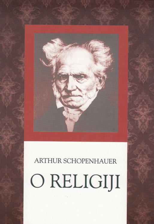 O RELIGIJI