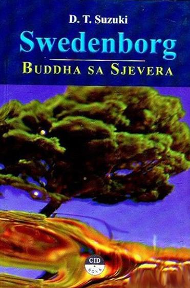 Swedenborg - Buda sa sjevera