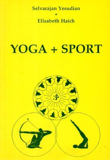 Yoga + Sport